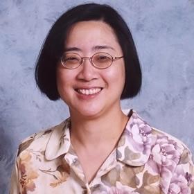 Ming-Ying Leung