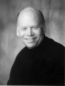Dr. Ron Hufstader
