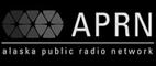 Alaska Public Radio Network