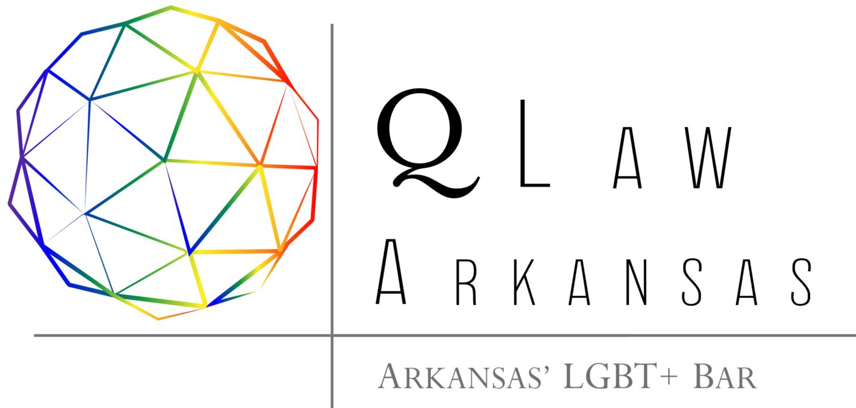 Arkansas Lgbt Bar Association To Offer Name And Gender Marker