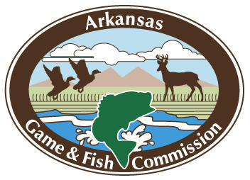 Scammers use agfc name to trick arkansans kuaf for Arkansas game and fish commission