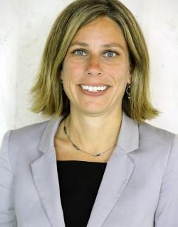 Stacey Lantagen