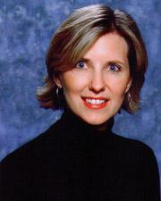 Laura Hines