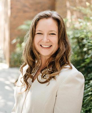 Zoe Niesel