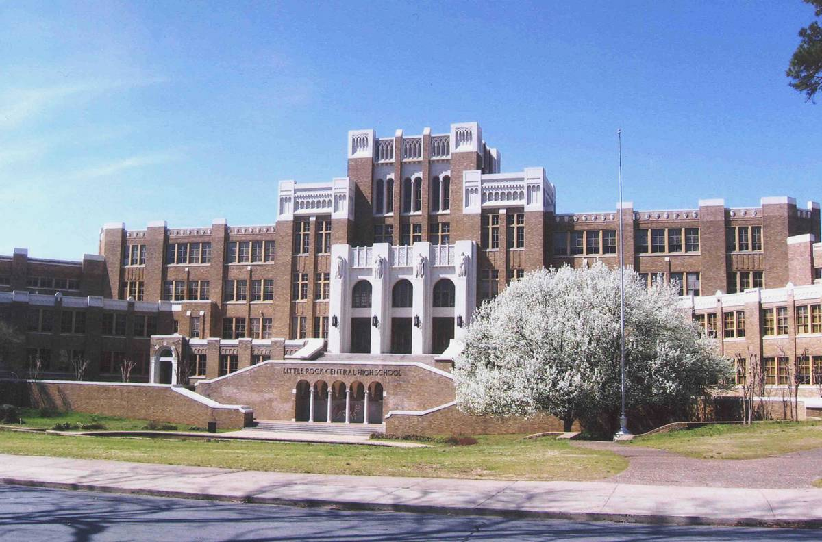 Little Rock's Historic Central High Would See Aid Under. Drug And Alcohol Counselor Certification Nj. What Is The Reason For Excessive Sweating. Riversource Flexible Annuity. Wordpress Security Issues North Akron Savings. What Is Environmental Engineering. Expired Ssl Certificate Enroll Medicare Part D. Marriott Spa Newport Beach Teak Roof Shingles. Computer Software Schools Not For Profit Llc