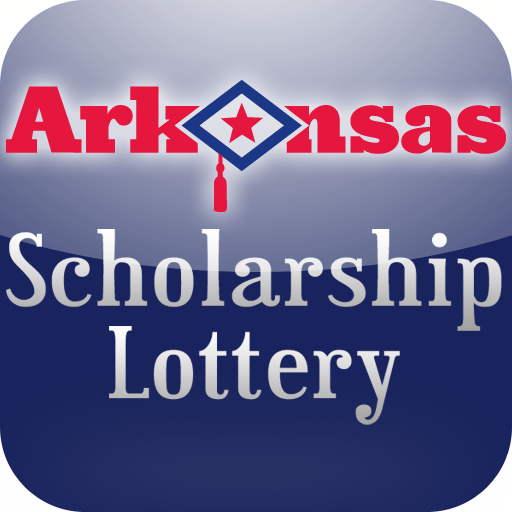 Second Largest Payout Ever Could Be Big for Arkansas Lottery ...