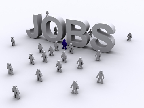 three arkansas counties join forces for jobs kuar