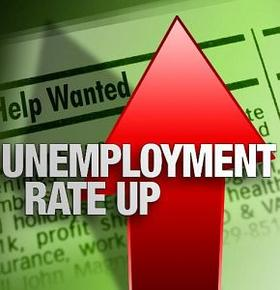 Arkansas Unemployment
