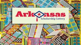 Arkansas Scholarship Lottery