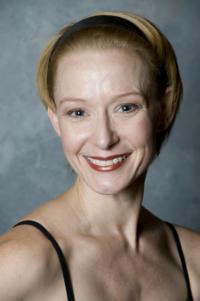 Stephanie Thiebeault