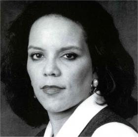 Debra Mathis