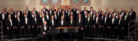 River City Men's Chorus