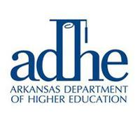 Arkansas Department of Higher Education