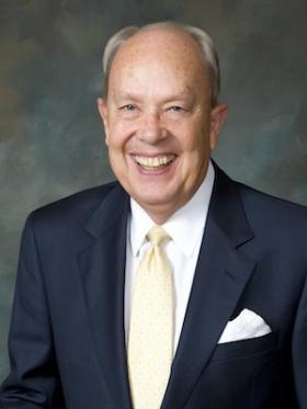 Dale Nicholson