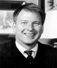 Judge Jay Moody
