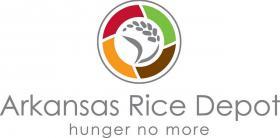 Arkansas Rice Depot