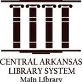 Central Arkansas Library System