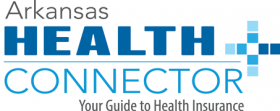 Arkansas Health Connector