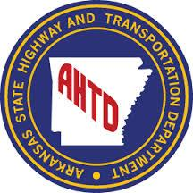 Arkansas Highway and Transportation Department Logo