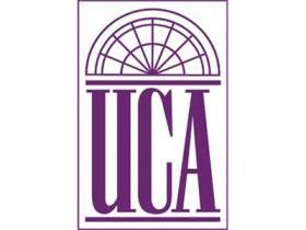 UCA University of Central Arkansas