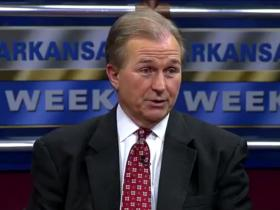 Steve Copley Minimum Wage Give Arkansas A Raise Now