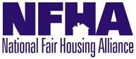 National Fair Housing Logo