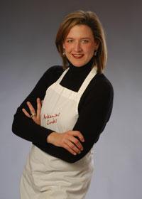 Mary Twedt