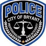 Bryant Police Department