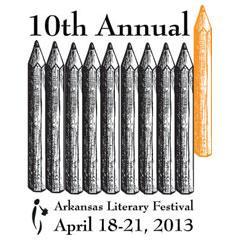 Arkansas Literary Festival