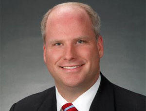 Former Arkansas Attorney General Dustin McDaniel