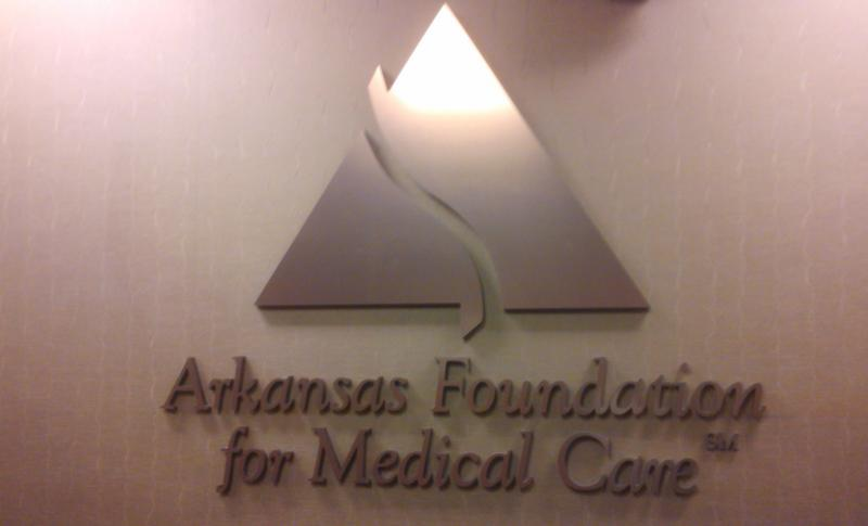 Arkansas Foundation for Medical Care