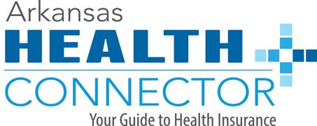 Arkansas Health Connector