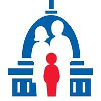 Arkansas Advocates for Children and Families