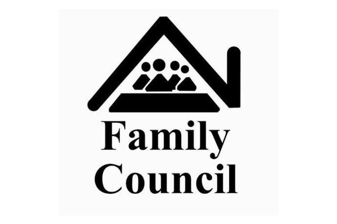 Arkansas Family Council