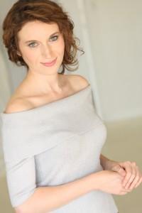 Tatiana Roitman Mann