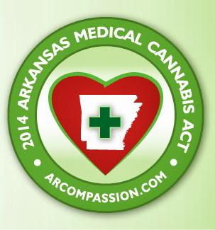 2014 Arkansas Medical Cannabis Act
