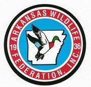 Arkansas Wildlife Federation