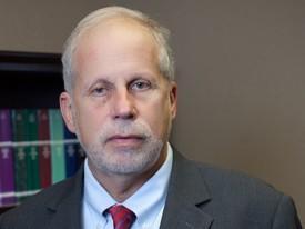 Jeff Rosenzweig