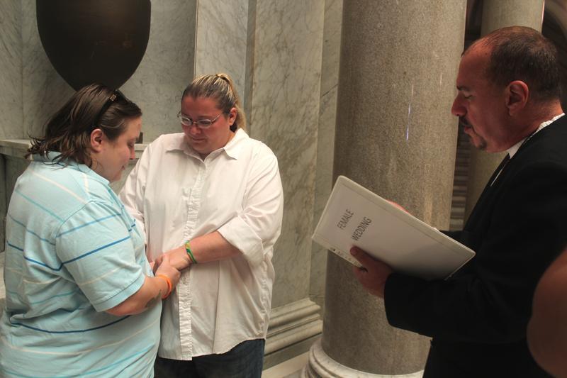 same-sex marriage 6-26-15