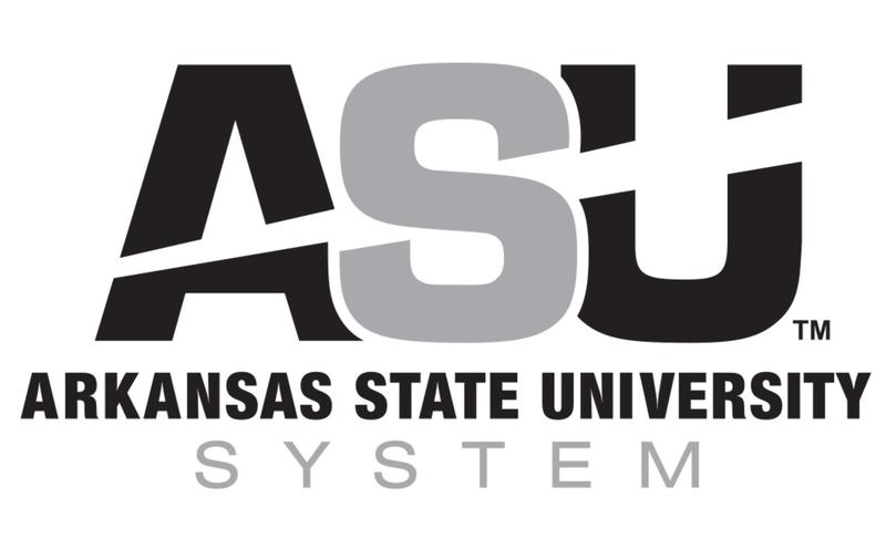 ASU Arkansas State University System