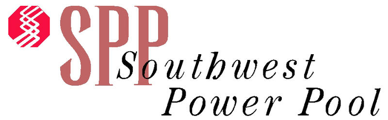 southwest power pool