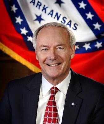 Governor Hutchinson Official