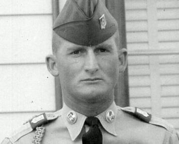 Harold George Bennett