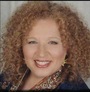 Laura Parker Castoro