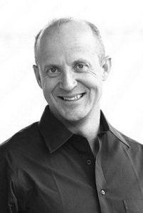 Dr. Bevan Keating