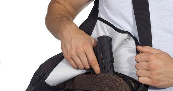 campus carry