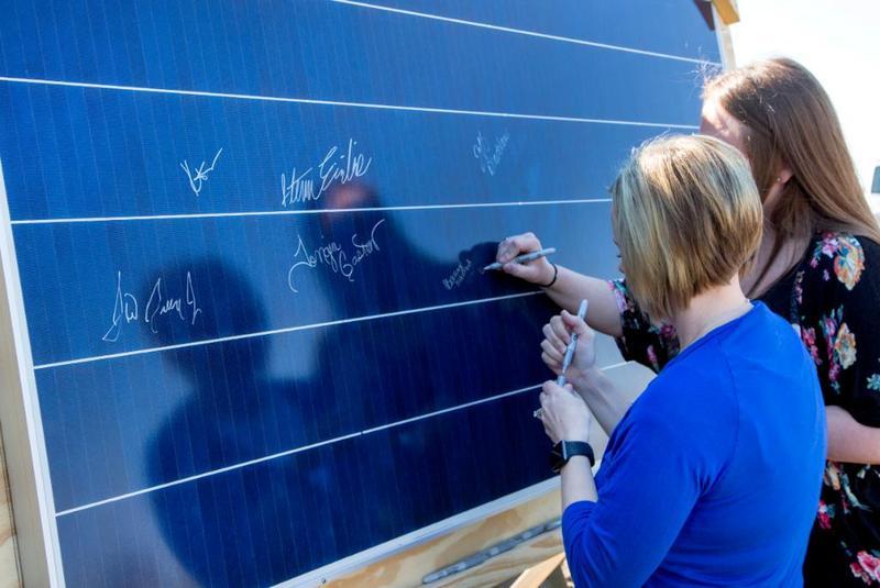 solar power stuttgart