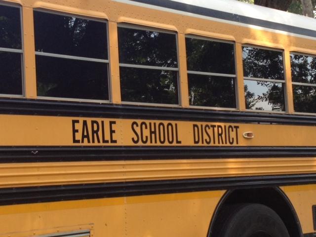 Earle School District