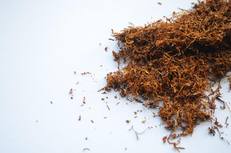 Picture of Tobacco