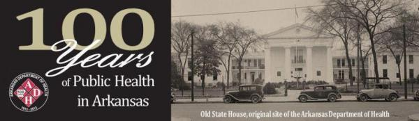 Picture of the Old State House